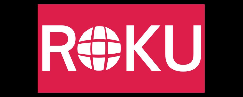 Roku Global